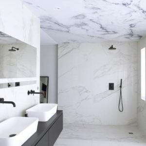 Aménager sa future salle de bain